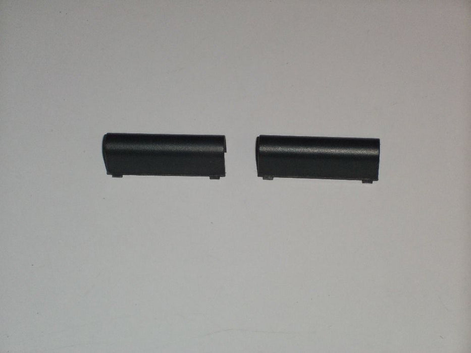 Acer Travelmate 8100 Left and Right Hinge Cover Set