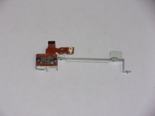 Panasonic ToughBook CF-28 Modular Bay Connector w/Cable DFUP1143ZB
