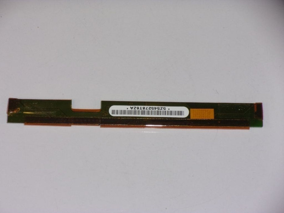 Apple PowerBook G4 A1138 LCD Inverter Board 614-0356