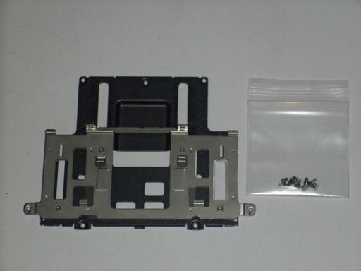 "Sony VAIO VGN-UX Series LCD Frame Slide Hinge 4.5"" w/screws"