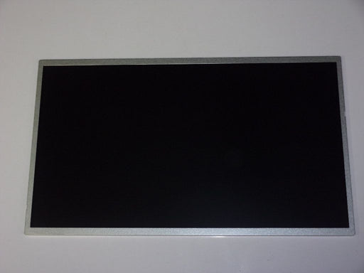 "Asus B43S LCD LED Laptop Screen Matte 14"" BT140GW02 V.9"