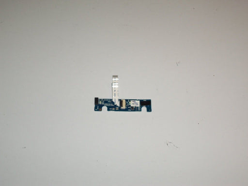 Acer Aspire 3810T Sensor Board w/Cable 6050A2270901