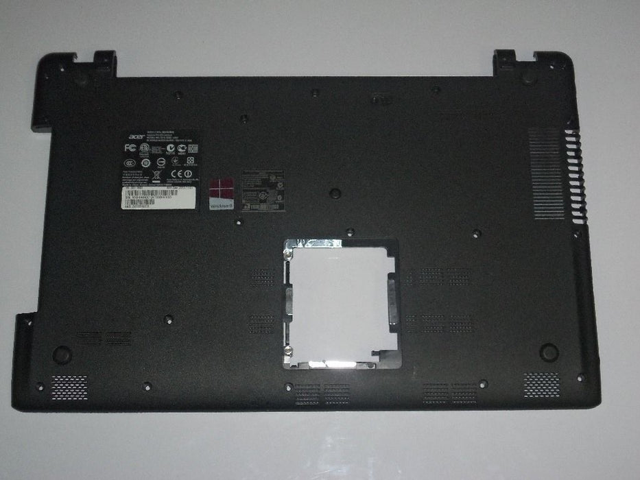 Acer Aspire V5-551 Laptop Bottom Case Black 36ZRPBATN00