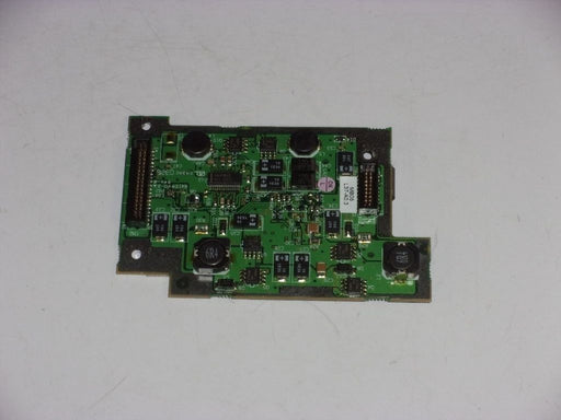 Averatec 5100 Series Power Regulator Board 50-70821-02
