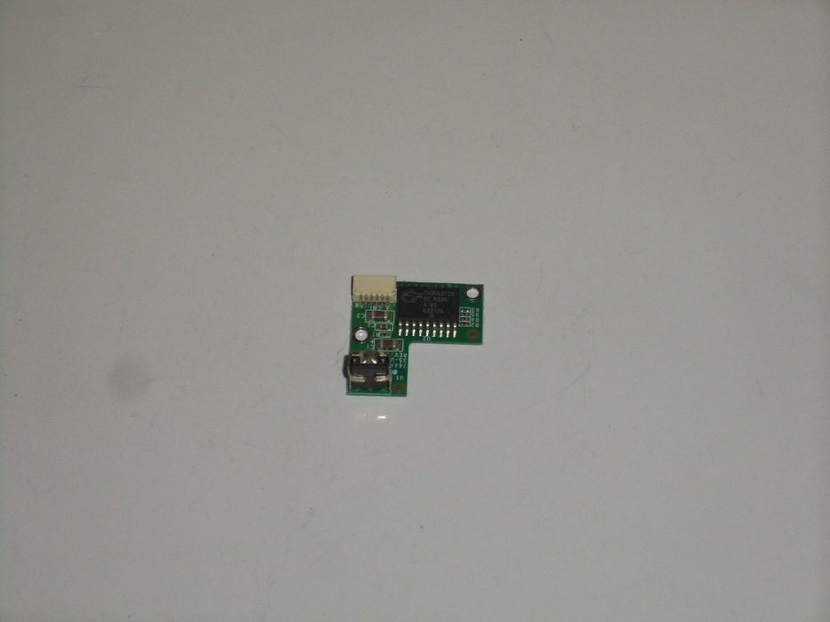 Alienware Area-51 M766 Infrared IR Board 35-UC2080-03