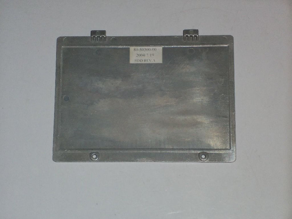 Averatec C3500 Series Hard Drive HDD Cover Door 80-50300-00