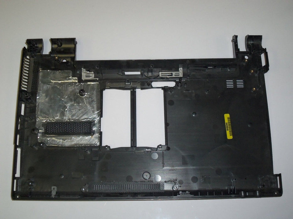 Sony VAIO VPCZ Bottom Case 4-165-889