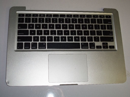 "Apple MacBook A1278 Touch Pad Palmrest Keyboard 2008 ""B"""