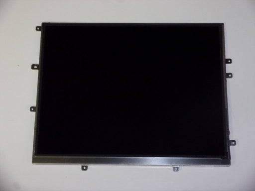 "Apple i pad LCD Tablet Screen Glossy 9.7"" LP097X02 SLD6"