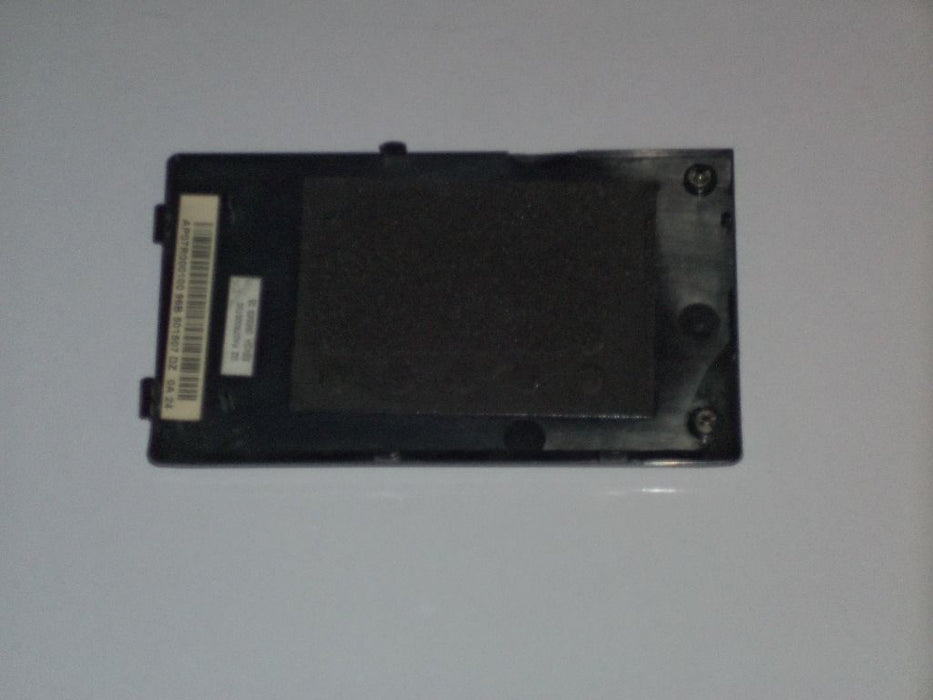 Acer Aspire 4736G Hard Drive HDD Cover AP07R000100 - Discountedlaptopparts