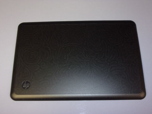 "HP ENVY 14-1000 Series LCD Back Cover Lid 14.5"" 616270-888"
