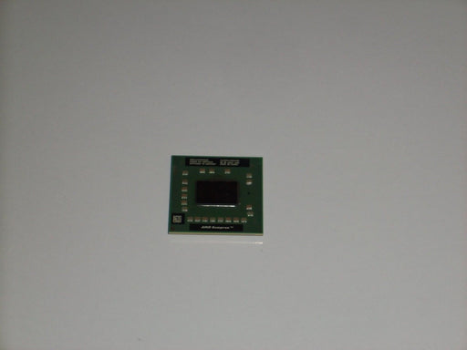 AMD Mobile Sempron SI-40 2.0 GHz Laptop Processor CPU SMSI40SAM12GG