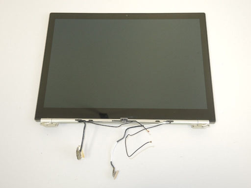 "Google Chromebook Pixel LTE Complete Assembly LCD Laptop Screen 12.85"" Glossy"