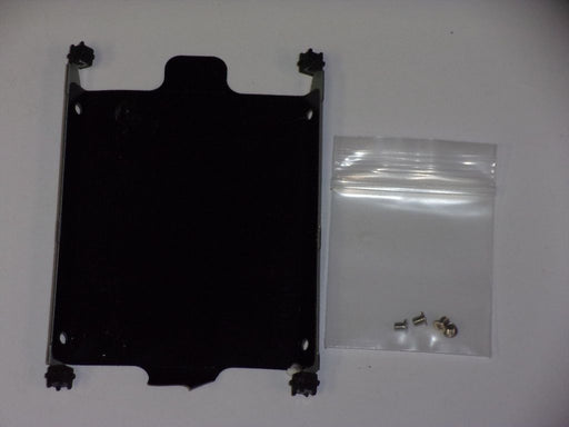 HP Pavilion DM1-2000 Series Hard Drive Caddy W/ Screws FBQT6005010 FBQT6004010
