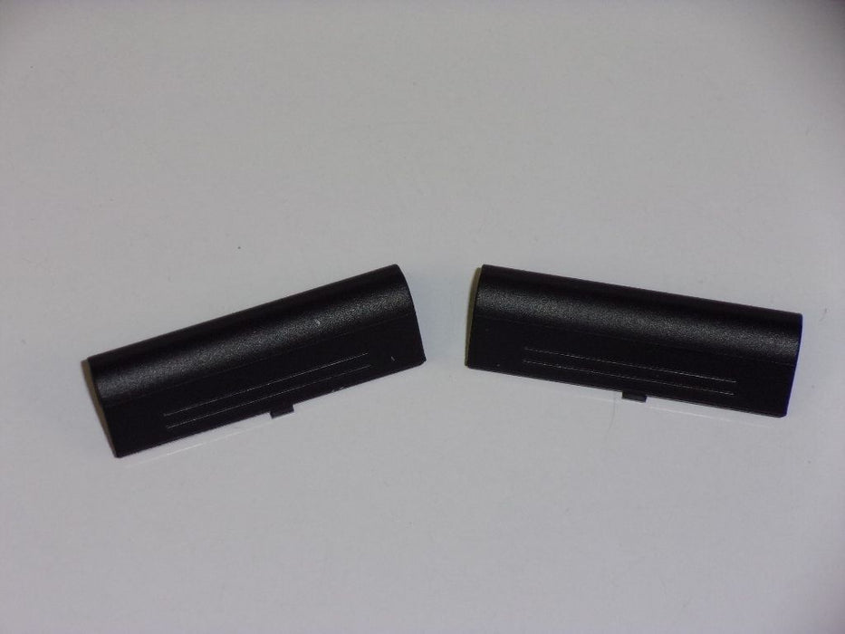 Asus C90S Left Right Hinge Cover Set