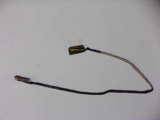 HP Split 13 x2 Series LCD Digitizer Cable DD0W05LC010