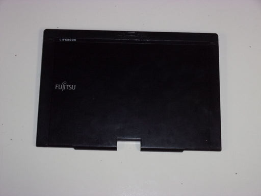 "Fujitsu Lifebook P1620 Series LCD Back Cover Lid 8.9"" Black CP308051 ""B"""