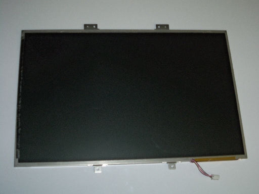 "HP Pavilion ZV5000 LCD Screen Matte 15.4"" N154I1-L08 Rev. C1"