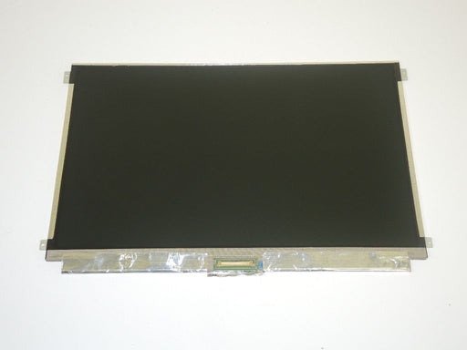 "Google Chromebook CR-48 LCD LED Screen Matte 12.1"" LTN121AT10-301"