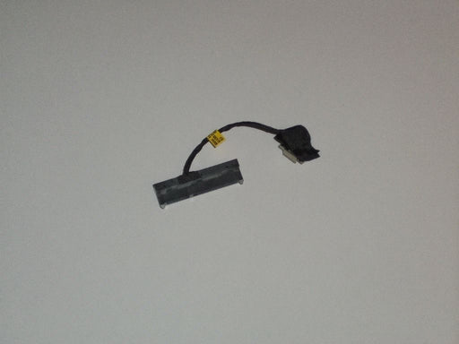Acer Aspire V5-122P SATA Hard Drive Connector w/cable 50.4LK05.011