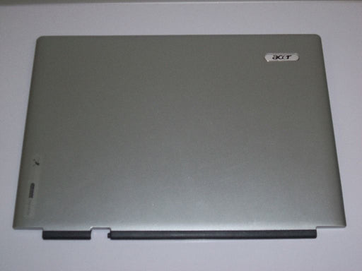 "Acer Aspire 3000 LCD Back Cover Lid 15"" 3KZL5LCTN22 ""B"""