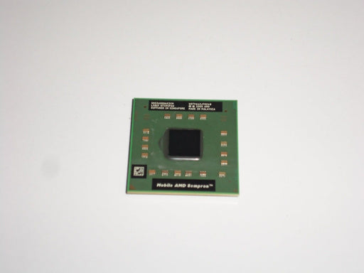AMD Mobile Sempron 3600+ 2.0 GHz Laptop Processor CPU SMS3600HAX3CM