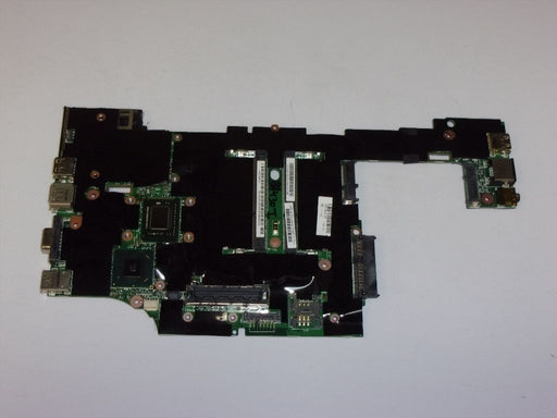 Lenovo ThinkPad Tablet X220 Intel Motherboard 04W3280 48.4KJ11.031