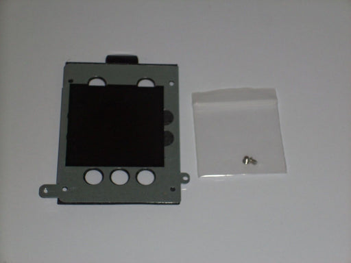 Acer Aspire 5735 Hard Drive Caddy W/ Screws