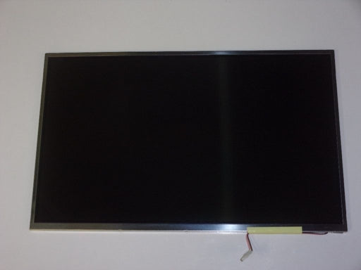 "Asus W5A LCD Screen Glossy 12.1"" LTD121EX1Z"