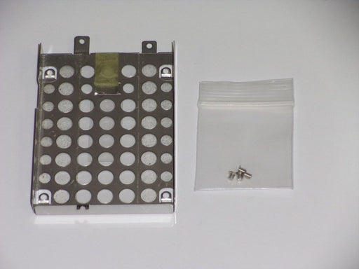 Acer Aspire 5570Z Hard Drive Caddy W/screws