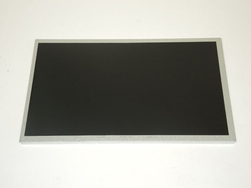"Asus Eee PC 1001PXD LCD LED Screen Matte 10"" HSD100IFW1-A04 Rev:0"