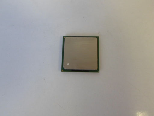 Intel Celeron 2.6 GHz Laptop Processor CPU RK80532RC064128 SL6VV