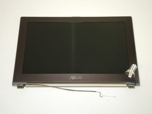 "Asus UX21E Complete Assembly LCD Laptop Screen 11.6"" Glossy ""B"" Missing Antenna"