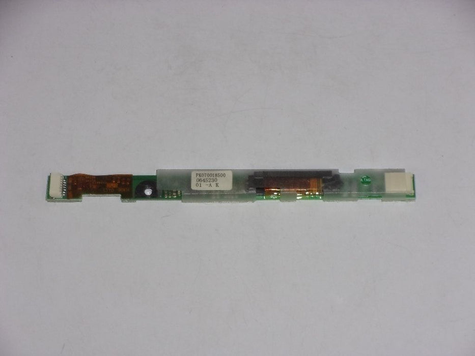 Acer TravelMate 4150 Inverter Board PK070018500
