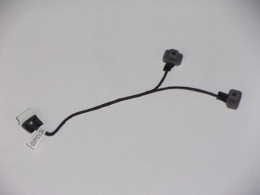 Dell Alienware M17x Light Cable DC02001NS00