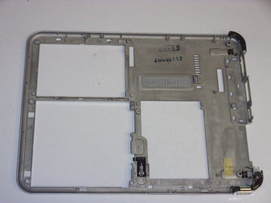 HP Compaq TC Series TC1000 Bottom Case 3110BD0005