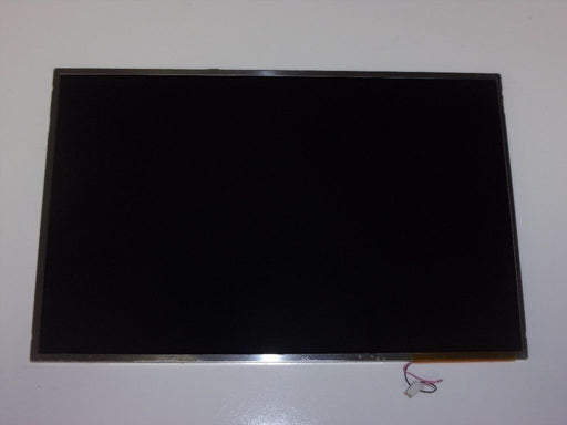 "Apple MacBook Pro A1150 LCD Laptop Screen Glossy 15.4"" N154C3-L02 Rev.C1 ""B"""
