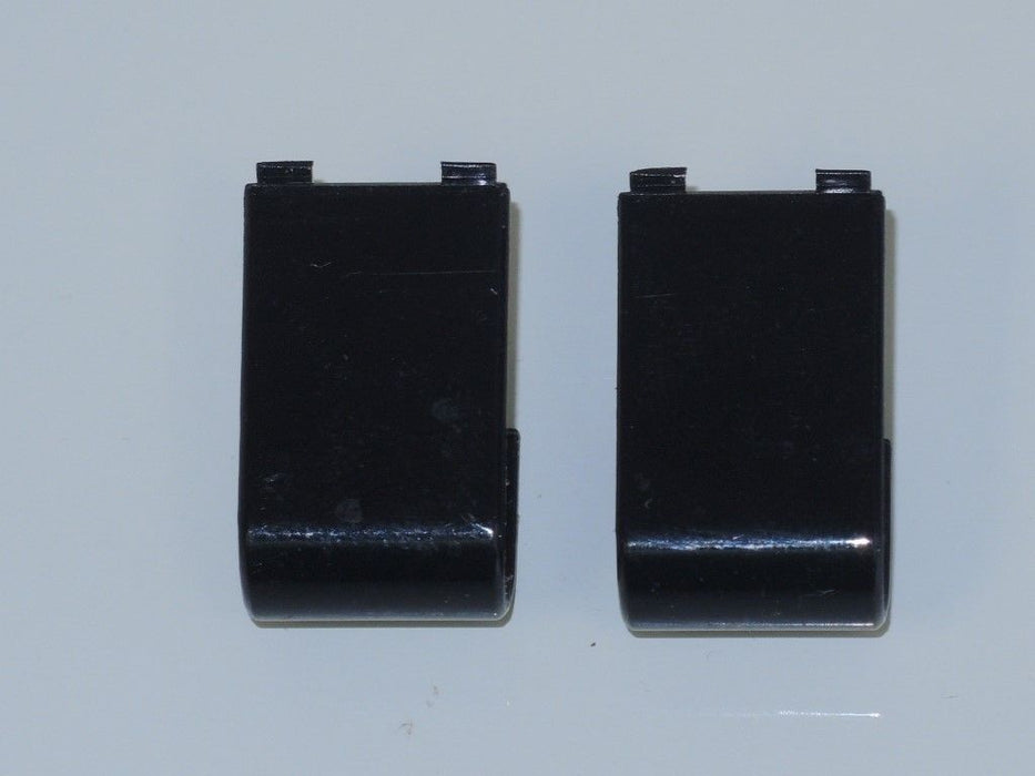Asus Eee PC 1201PN Left Right Hinge Cover Set