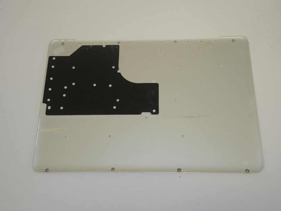"Apple MacBook A1342 Bottom Case 604-1033 ""B"""