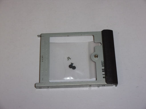 Lenovo 3000 C100 Series Hard Drive Caddy W/Screws APAL5011000