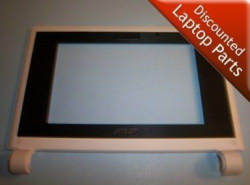 "Asus Eee PC 2G Surf LCD Front Bezel 7"" 13g0a021ap0"
