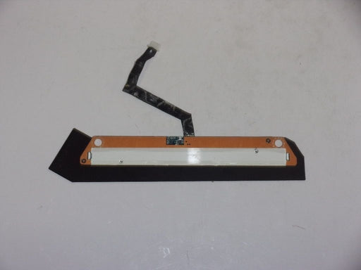Dell Alienware 17 R1 LCD Back Cover LED Board w/Cable LS-9333P