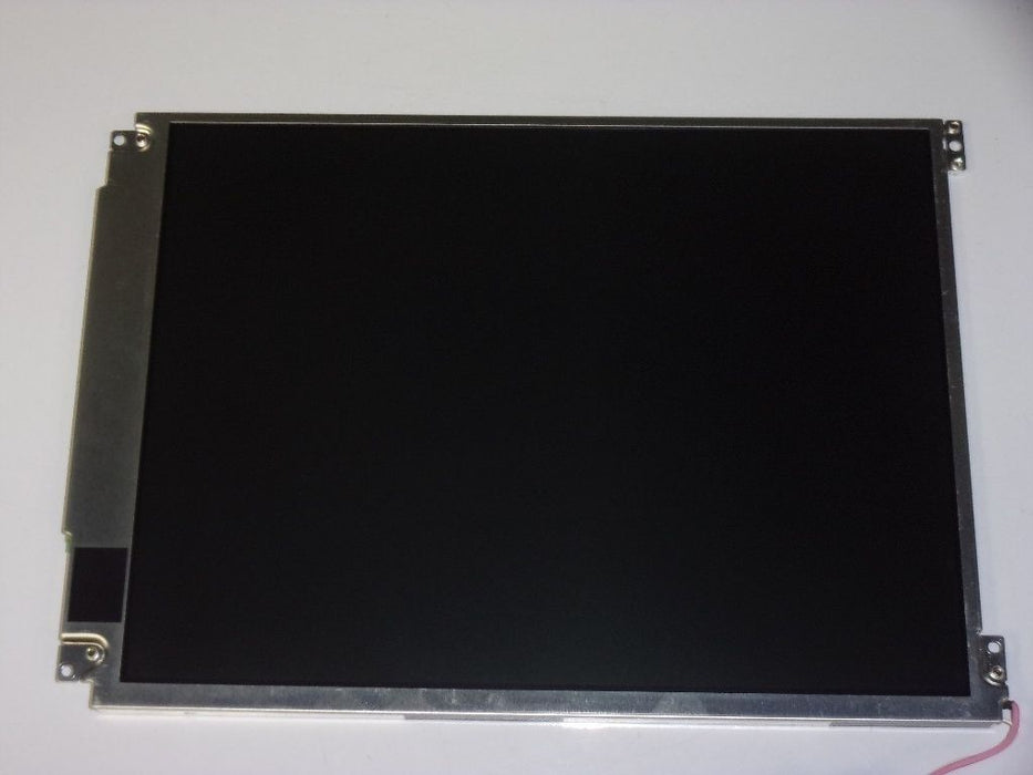 "Sony VAIO PCG-SR Series LCD Screen Matte 10.4"" LTM10C345"
