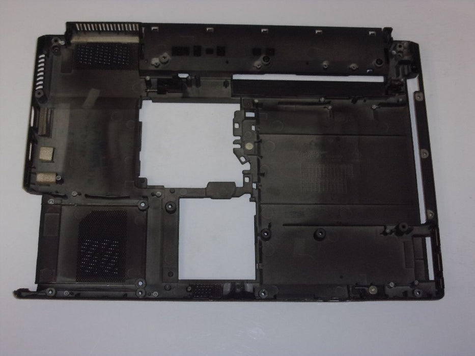 "Lenovo IdeaPad V350 Bottom Case 30.4Y701.001 ""B"""