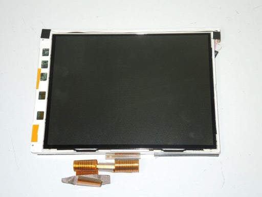 "Panasonic ToughBook CF-M34 Laptop LCD Screen Matte 8.4"" LTM08C360R ""B"""