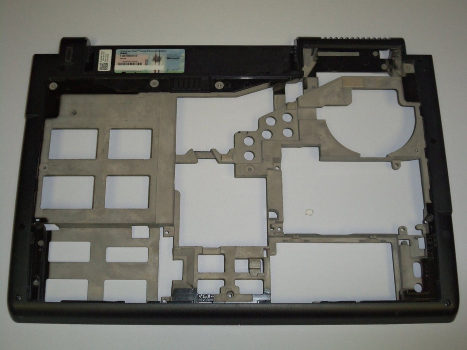 Dell Studio 1735 Bottom Case G898D