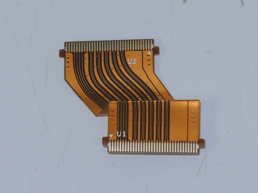 Acer Aspire Switch 10 SW3-013 Flex Cable