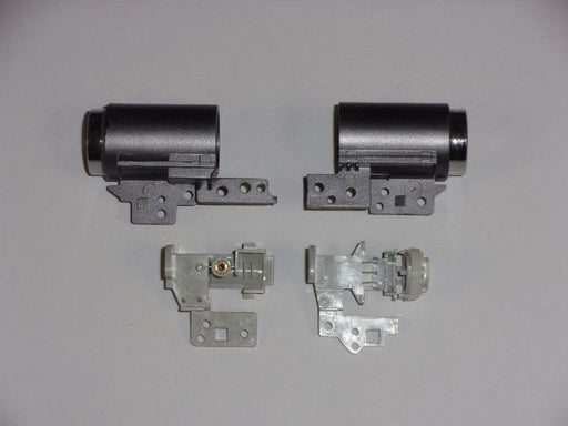 Sony VAIO VGN-BZ Series DC-IN Power Left Right Hinge Cover Set