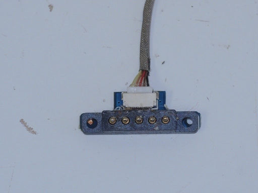 Unbranded Generic Windows 8 Tablet Docking Port Board w/Cable