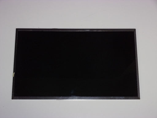 "Dell Inspiron 14R N4110 LCD LED Laptop Screen Glossy 14"" LTN140AT09"
